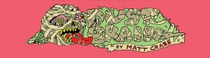 Madballs-DUST_BRAIN