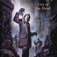 Featured Image Witchfinder: City of the Dead