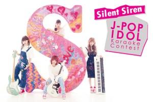 JPS16_JPOPIDOxSilentSiren_banner