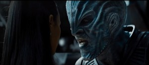 Star Trek Beyond Bad Guy