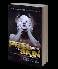 Peel Back the Skin Cover