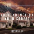 Independence Day Your Street