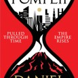 New Pompeii by Daniel Godfry