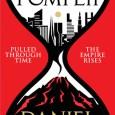 New Pompeii by Daniel Godfry