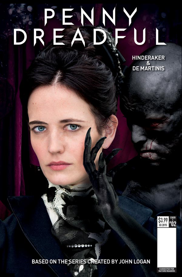 Penny_Dreadful_2_Cover_C