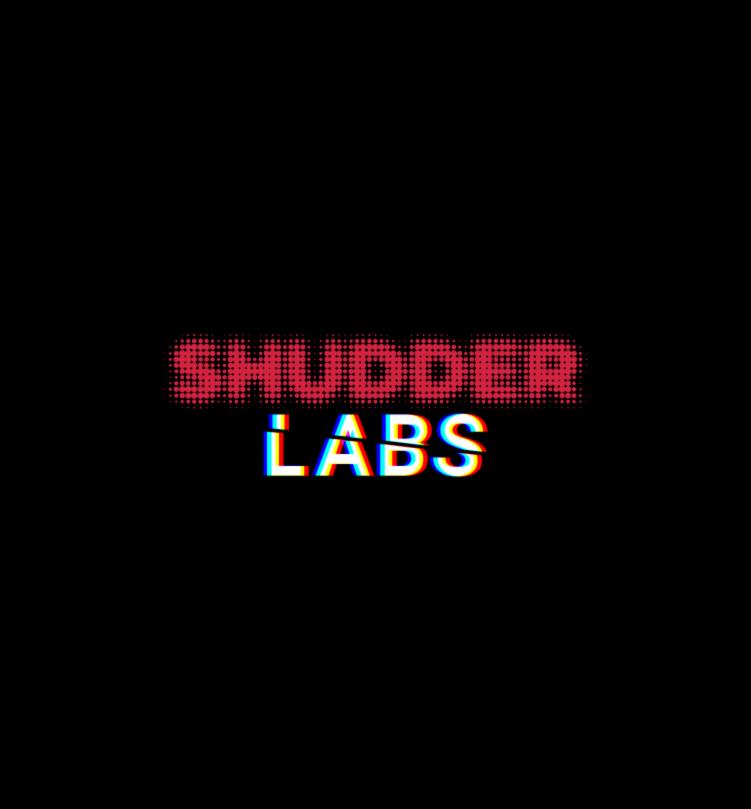 shudderLabs_03