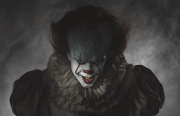 The New Pennywise Means You May Never Sleep Again