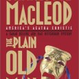 The Plain old Man by Charlotte MacLeod