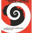 CIDR Poster--Sleeping Sickness