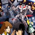 Robotech Cover NYCC 2016 Small Version