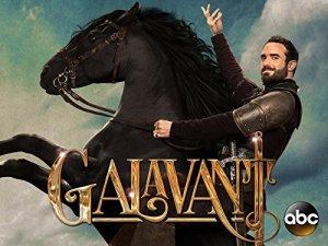 galavant-1