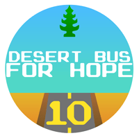 desertbus10-200pix