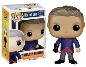 funko-pop-television-doctor-who-12th-doctor-with-spoon
