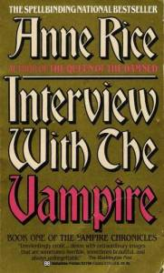 interview_with_the_vampire_9