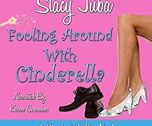 Fooling around with Cinderella