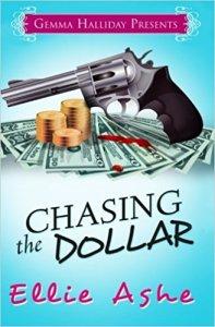Chasing the Dollar