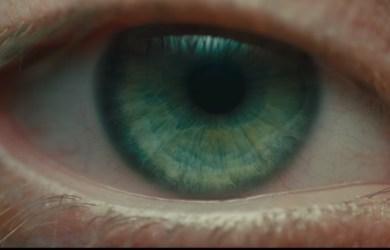 Blade Runner Screenshot 1