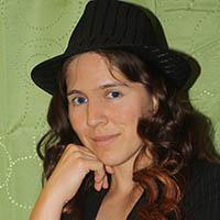 Anna Castiglioni