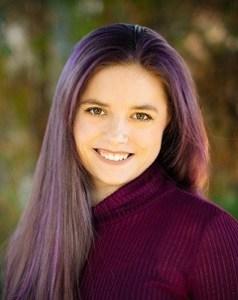 Kristin James