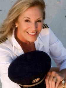 Pam Almand