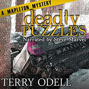 Deadly Puzzles
