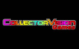 Collector Vision Gaming