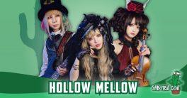 596ee266cf2b1-100041_Hollow Mellow Web Banner_1_071817