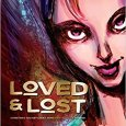 Loved & Lost Cover