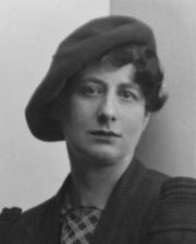 Three Grand Dames of Mystery: Ngaio Marsh