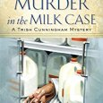 Murder in the Milk Case
