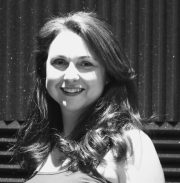 Interview with a Narrator: Ana Clements