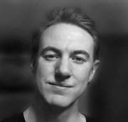 Interview with an Audio Engineer: Chris Rain