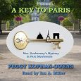 A Key to Paris