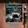 The Gold Dragon Caper