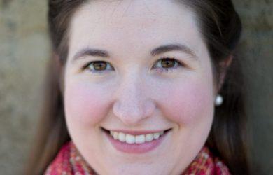Jennifer Jill Araya