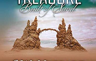 Treasure Built of Sand