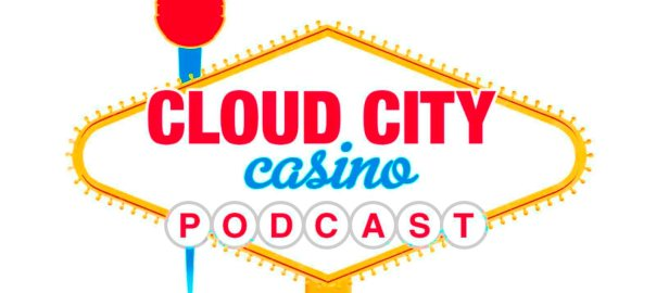 Teresa Joins Cloud City Casino to Talk Fangirls In Collecting