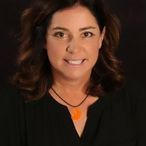 Tricia Barr