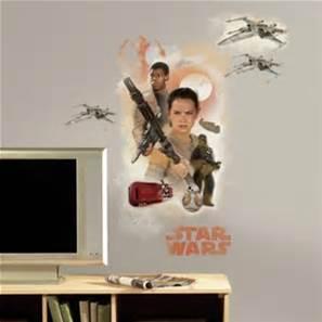 star-wars-seven-force-awakens-heroes