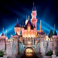 Top Tips for Thriving in Disneyland