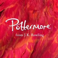 Why You Need Pottermore.com