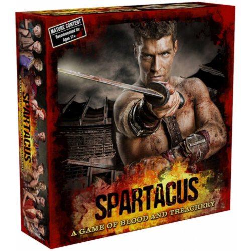 spartacus-juego-de-mesa--1024x1024