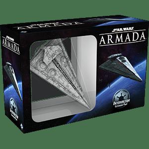 armada w43
