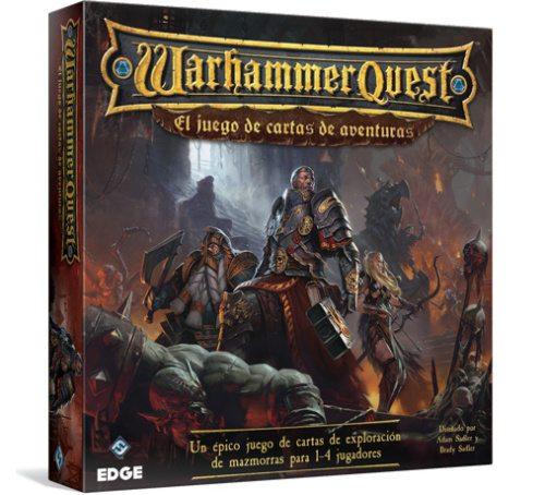 warhammer quest3