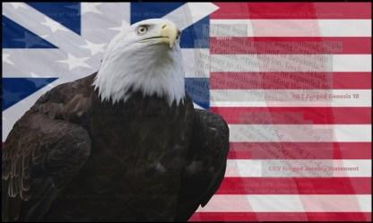 17.Flag