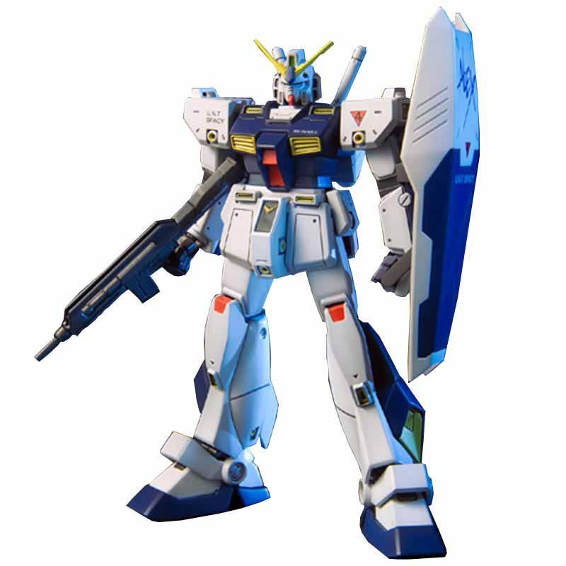 mobile-suit-gundam-0080-hguc-rx-78-nt-1-gundam-nt1-alex_HYPE_1_1024x1024