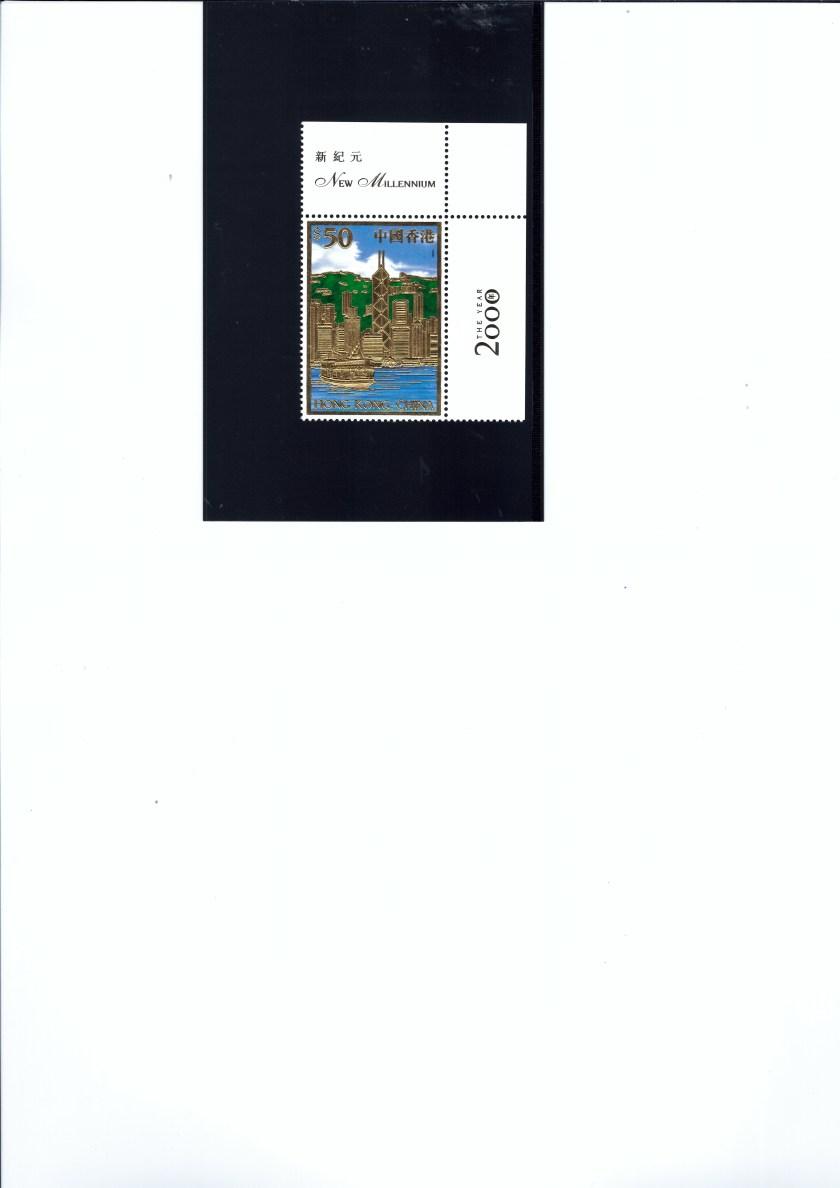 img-180907013911-0001