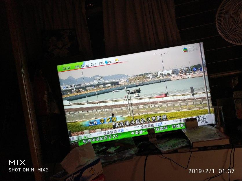 img_20190201_013720