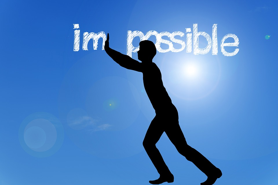 You can do everything, there is no limit to possibilities
