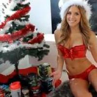 12 Days of MMA XMAS! (gamma labs)